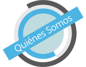 AS Quienes